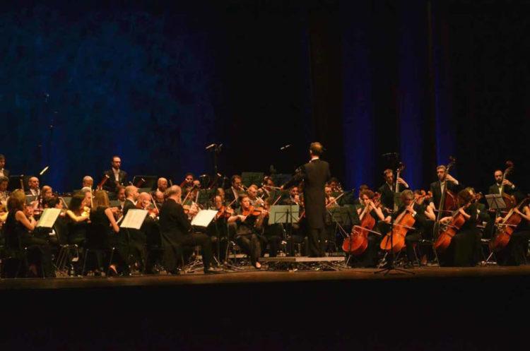 ivs_2019_gala-concert13-1030×682