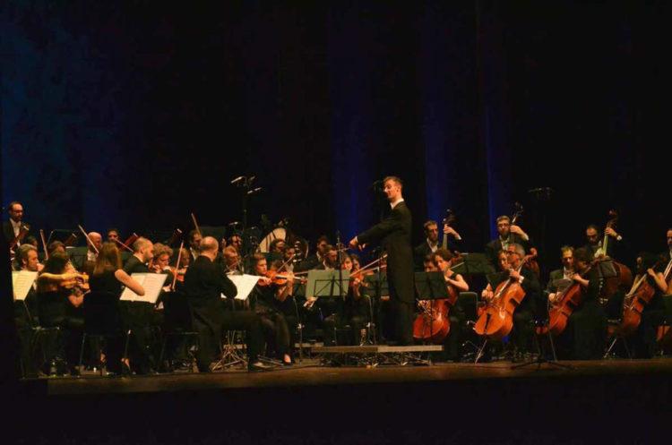 ivs_2019_gala-concert14-1030×682