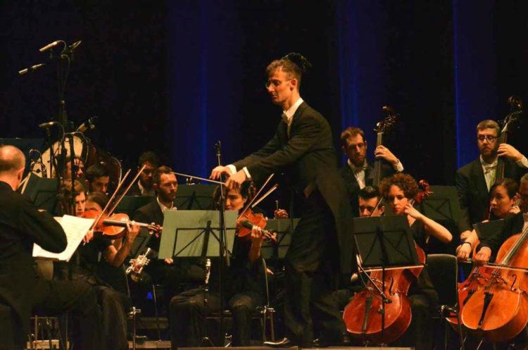 ivs_2019_gala-concert17-1030×682