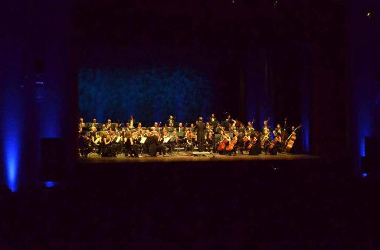 ivs_2019_gala-concert19-1030×678