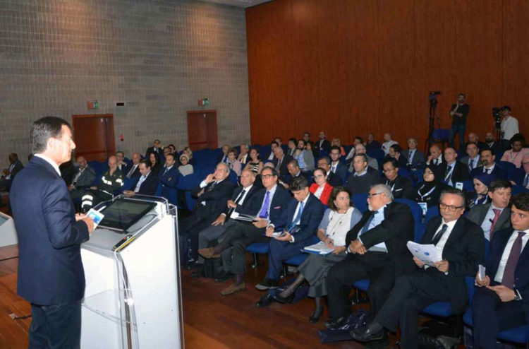 ivs_2019_opening-conference1-1030×678