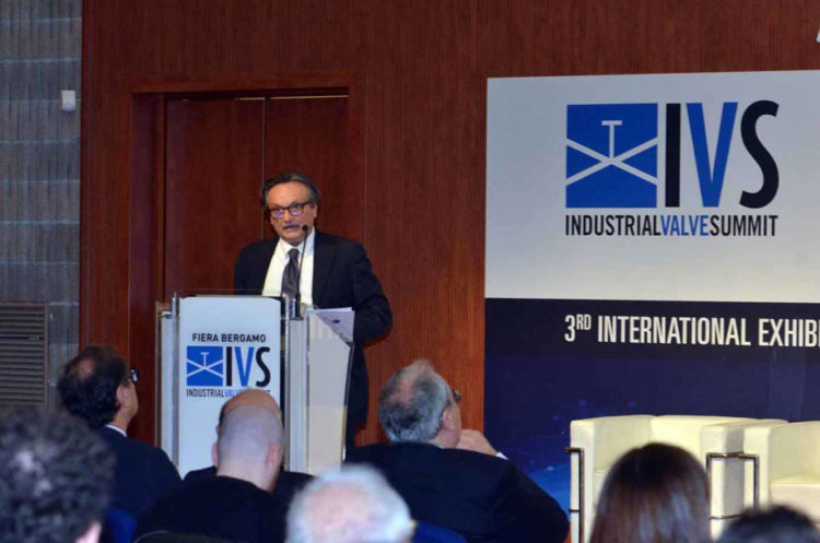ivs_2019_opening-conference15-1030×682