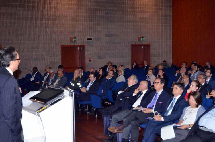 ivs_2019_opening-conference17-1030×682