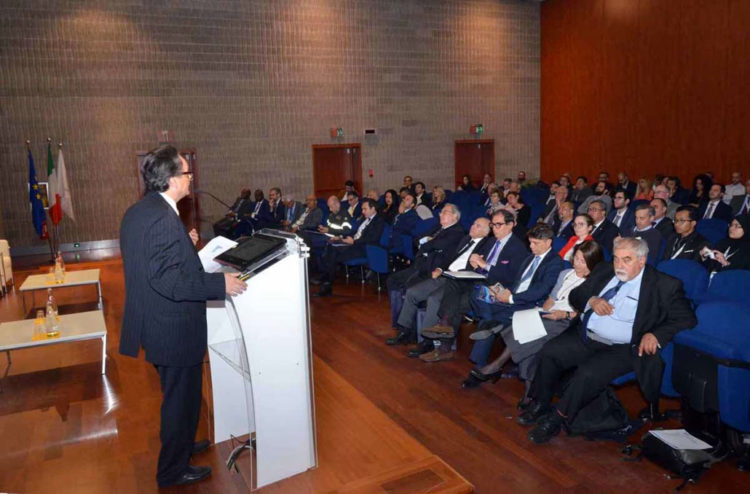 ivs_2019_opening-conference19-1030×678