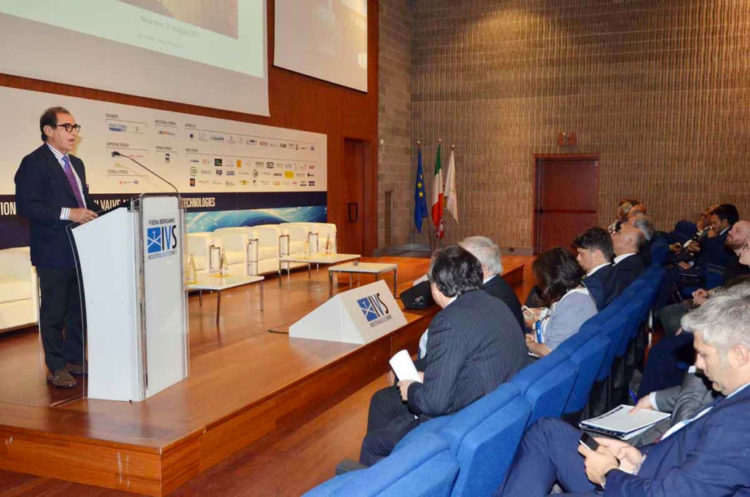 ivs_2019_opening-conference21-1030×682