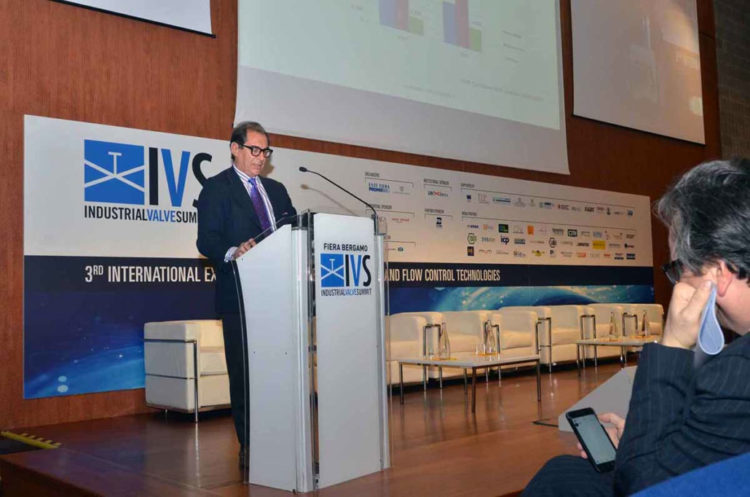 ivs_2019_opening-conference22-1030×682