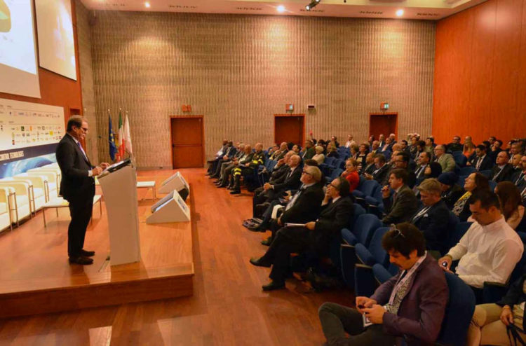 ivs_2019_opening-conference23-1030×678