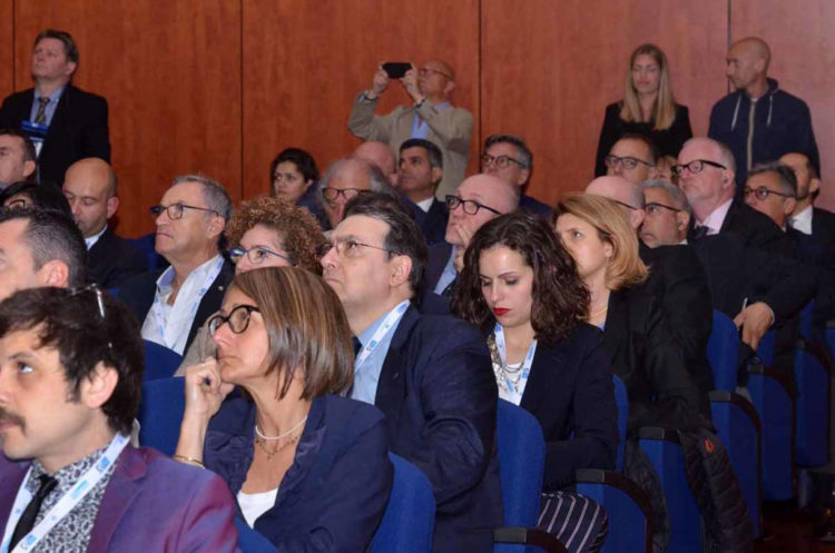 ivs_2019_opening-conference26-1030×682