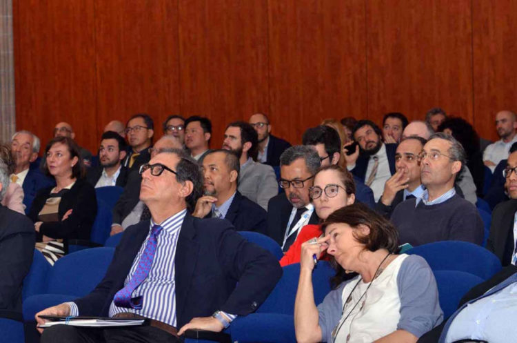 ivs_2019_opening-conference27-1030×682