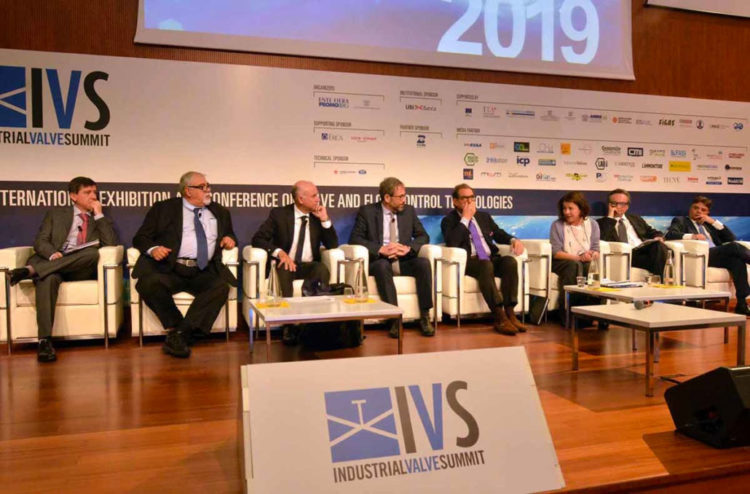 ivs_2019_opening-conference29-1030×678