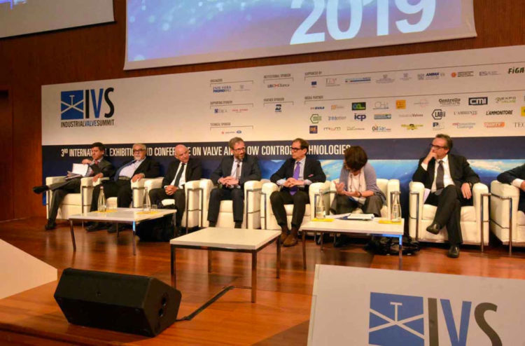 ivs_2019_opening-conference35-1030×678