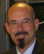 Pietro Scalvini