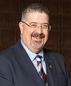 Rob Bartlett