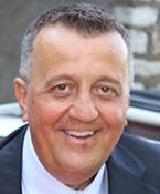 Umberto Navarra