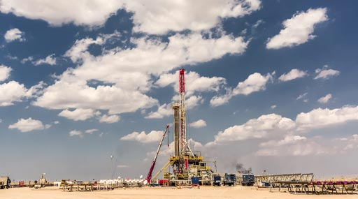 Shell, 60 foreign workers temporarily evacuated from Basra Gas Company