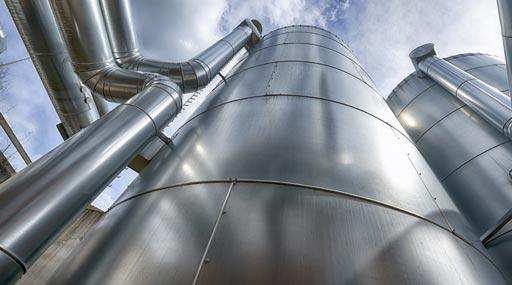 Green Arrow Capital acquires biomethane plants for 75 million Euro