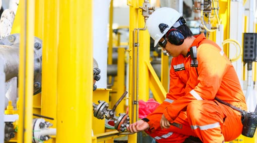 Equinor awards Saipem a contract to provide engineering services globally