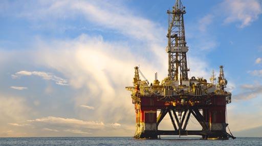 Lebanon postpones deadline for the 2nd offshore licensing round for the third time