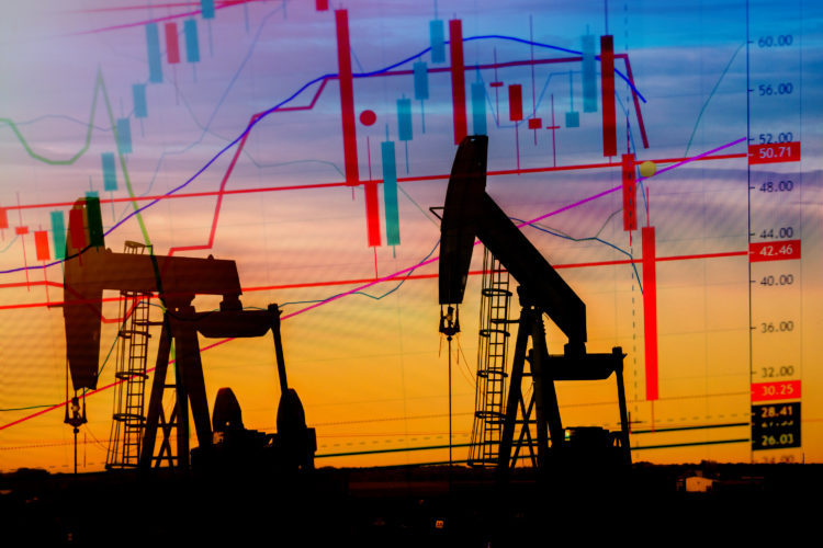 American Chesapeake Energy Corporation files for bankruptcy