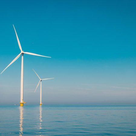 Saipem to develop offshore wind park in Adriatic Sea