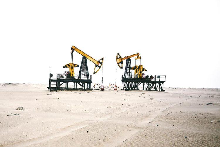 Erdogan looking for allies to block sanctions over drilling activities