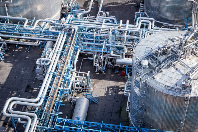 Poland fines Gazprom € 6,47 billion over Nord Stream 2