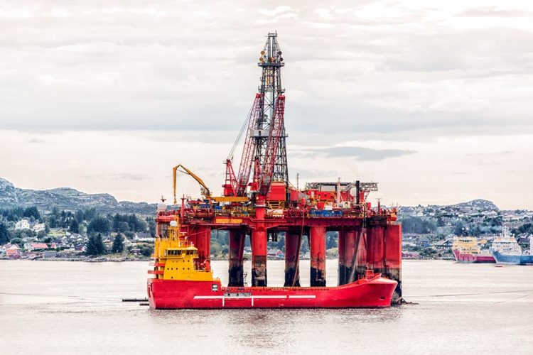 Norway to offer fresh exploration licenses