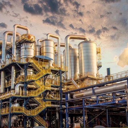 Shell to shut down refinery in south Louisiana