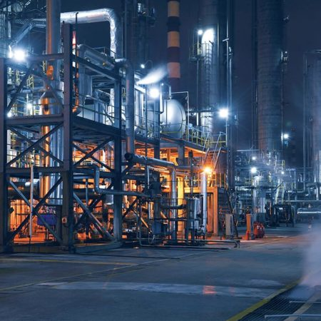 Ansaldo Energia presents its new GT36 gas turbine to the world