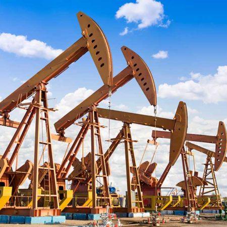 Libya's NOC announces oil fields reopen
