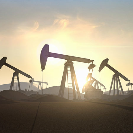 New oil discovery in Abu Dhabi
