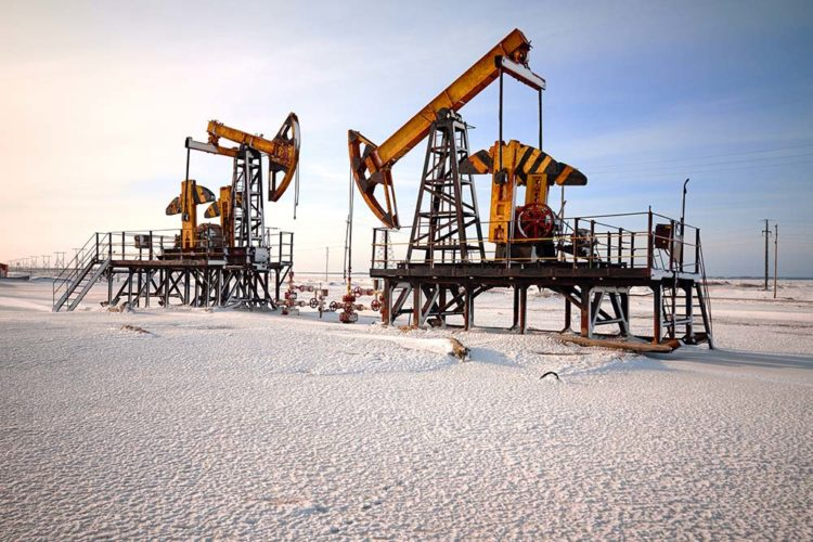 OPEC and Russia agree to raise oil supply starting from January