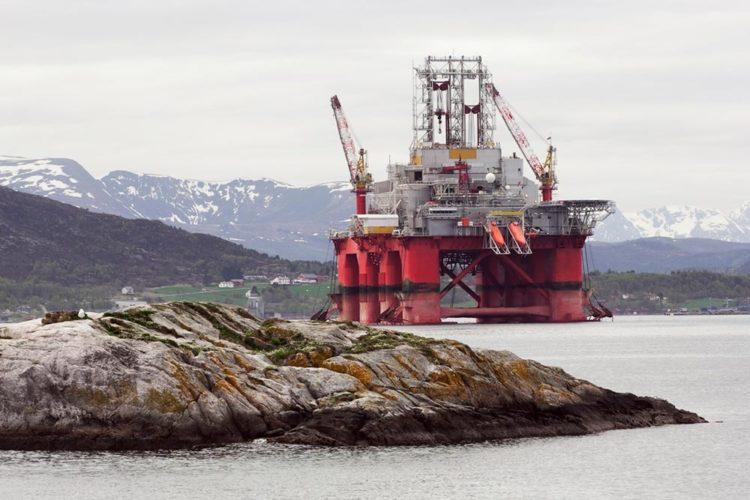 Equinor to make third capacity increase at Johan Sverdrup project