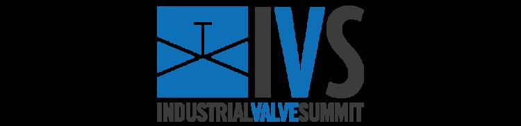IVS_logo-marketing-kit