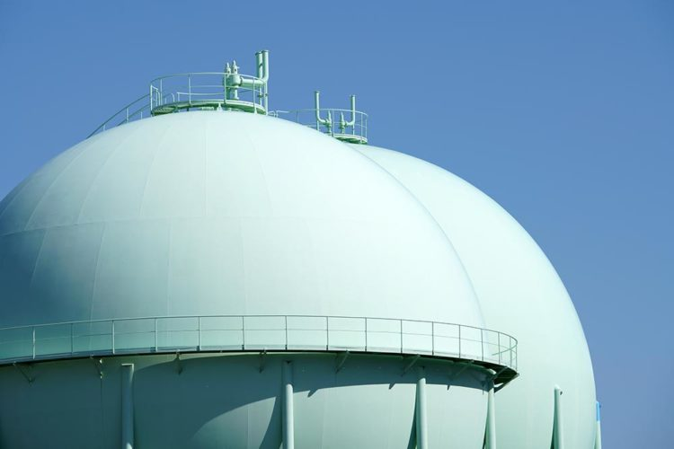 Sub-Saharan Africa to green-light 74 million tons/year LNG capacity by 2030
