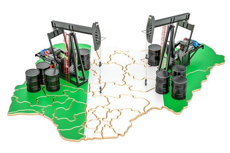 The international corruption case Eni/Shell – Nigeria is close to an end