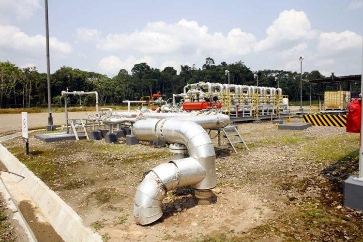 Three European banks Quit Amazonian Oil Trade