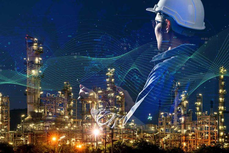 Chevron sets new target of higher return, lower carbon