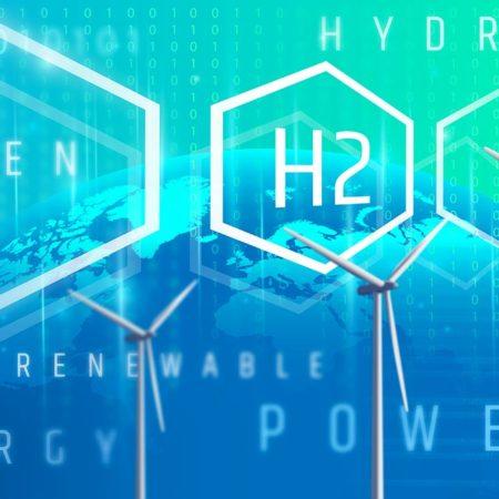 Saipem and Alboran Hydrogen will build green hydrogen facilities