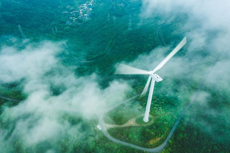 SNAM among the world's 50 most sustainable companies