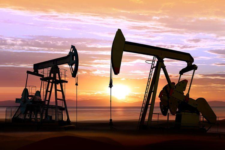 Arctic freeze shutters Texas oil refineries