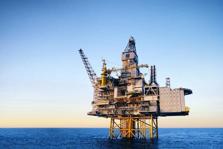 ExxonMobil sells more than $1 billion of UK offshore assets