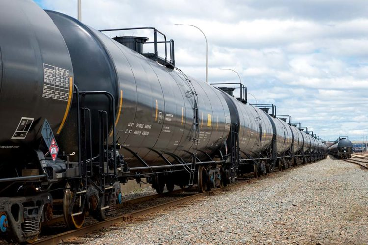 Record gas exportation to Mexico in April