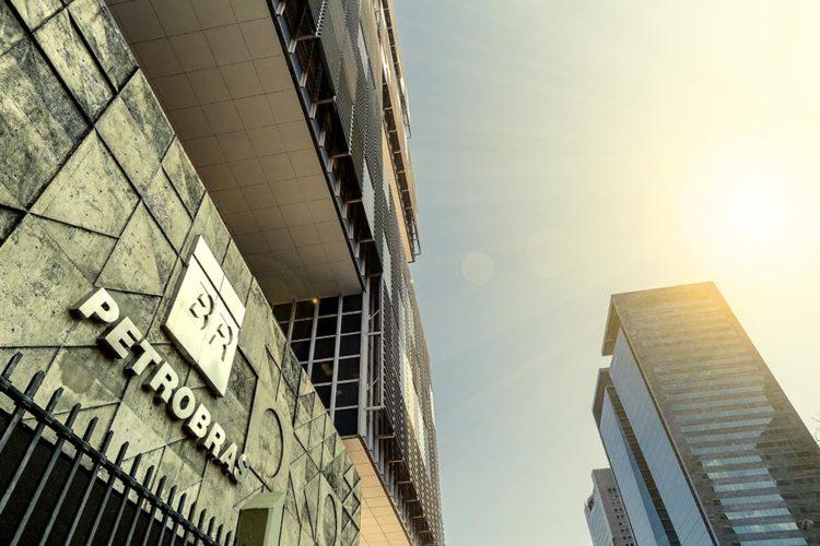 Joaquim Silva e Luna has begun his mandate as Petrobras' CEO