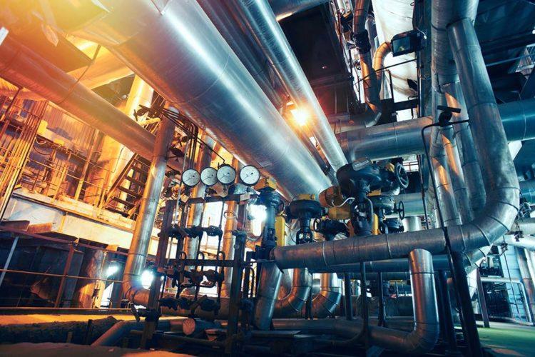 Saudi Arabia's SABIC to take over petrochemical portfolio with Aramco deal