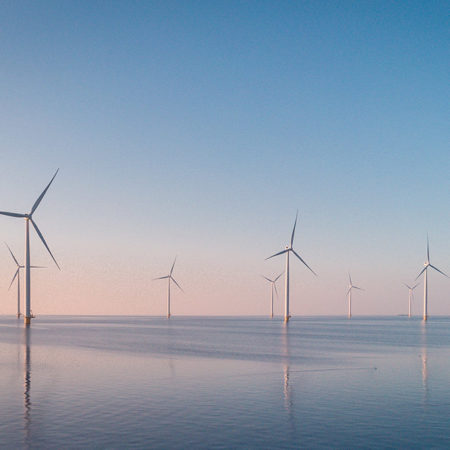 Eni's Vårgrønn and Equinor have signed an agreement on offshore wind project in Norway