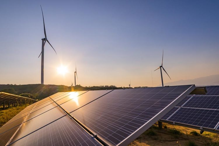 Repsol buys stake in Hecate Energy to access US renewables market