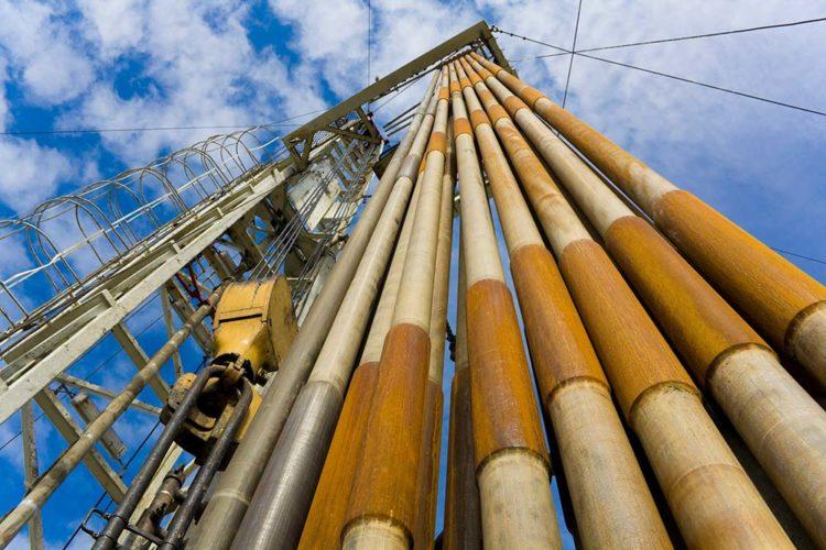Po Valley Energy to raise $10.1m for Selva Malvezzi