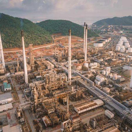 New Malta-Sicily pipeline project to supply gas in the future