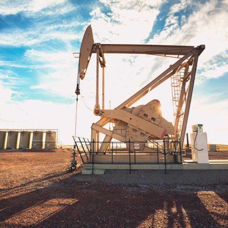 Ivory Coast: Eni makes giant oil discovery